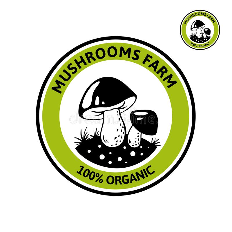 Magic Mushrooms Dispensary