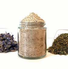 dried-morel-powder-1lb