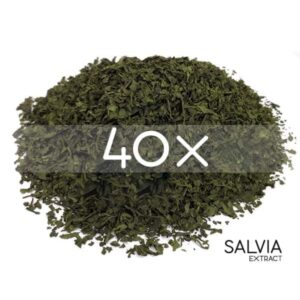 buy-salvia-extract-40x